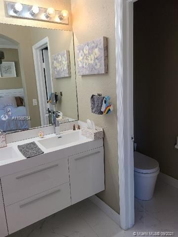Leeward Islands for Sale - 8242 NW 107th Ct, Unit 2-12, Doral 33178, photo 16 of 16