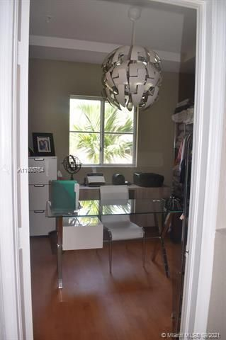 Leeward Islands for Sale - 8242 NW 107th Ct, Unit 2-12, Doral 33178, photo 4 of 16