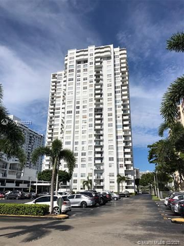 Commodore Plaza for Sale - 2750 NE 183rd St, Unit 2707, Aventura 33160, photo 1 of 57
