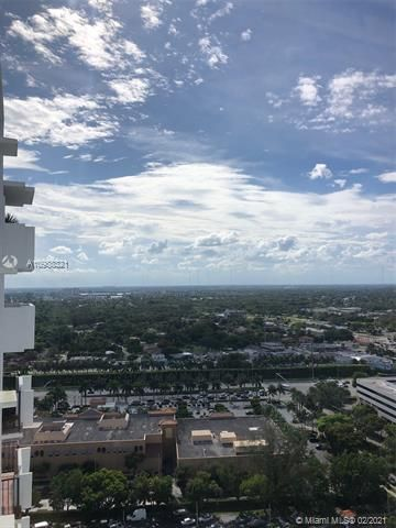 Commodore Plaza for Sale - 2750 NE 183rd St, Unit 2707, Aventura 33160, photo 14 of 57
