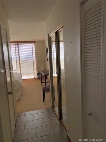 Commodore Plaza for Sale - 2750 NE 183rd St, Unit 2707, Aventura 33160, photo 30 of 57