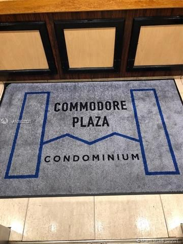 Commodore Plaza for Sale - 2750 NE 183rd St, Unit 2707, Aventura 33160, photo 5 of 57