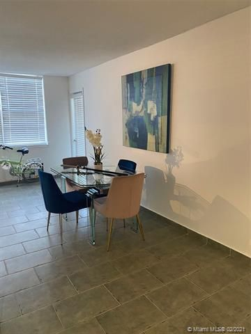 Commodore Plaza for Sale - 2750 NE 183rd St, Unit 2707, Aventura 33160, photo 51 of 57