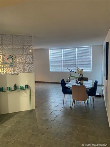 Commodore Plaza for Sale - 2750 NE 183rd St, Unit 2707, Aventura 33160, photo 56 of 57