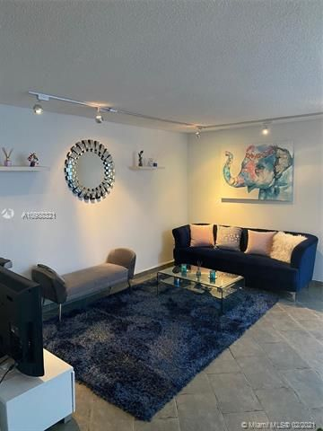 Commodore Plaza for Sale - 2750 NE 183rd St, Unit 2707, Aventura 33160, photo 57 of 57
