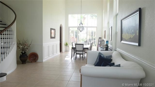 Riviera Isles for Sale - 17010 SW 53rd Ct, Miramar 33027, photo 10 of 30