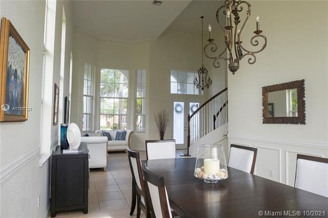 Riviera Isles for Sale - 17010 SW 53rd Ct, Miramar 33027, photo 11 of 30