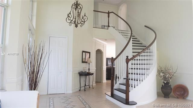 Riviera Isles for Sale - 17010 SW 53rd Ct, Miramar 33027, photo 19 of 30