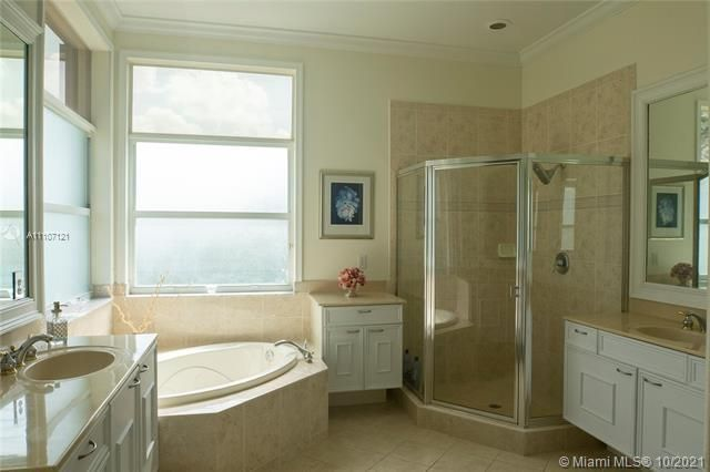Riviera Isles for Sale - 17010 SW 53rd Ct, Miramar 33027, photo 24 of 30