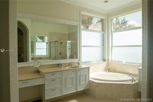 Riviera Isles for Sale - 17010 SW 53rd Ct, Miramar 33027, photo 25 of 30