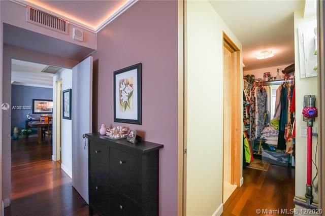 Crystal Tower for Sale - 322 Buchanan St, Unit 508, Hollywood 33019, photo 27 of 41