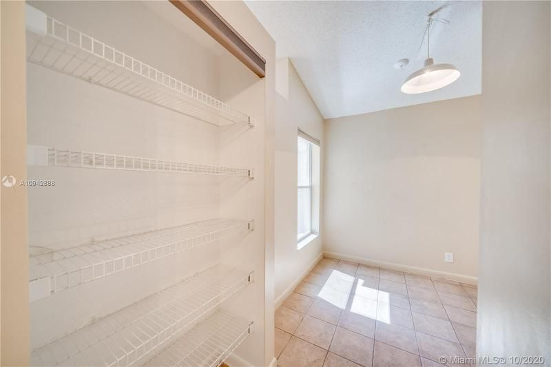 Silver Lakes At Pembroke for Sale - 17312 NW 6th Ct, Pembroke Pines 33029, photo 34 of 41