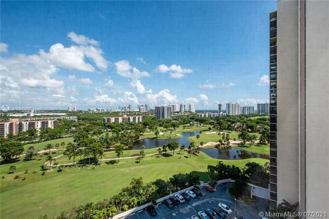 Coronado for Sale - 20301 W Country Club Dr, Unit 1623, Aventura 33180, photo 1 of 29