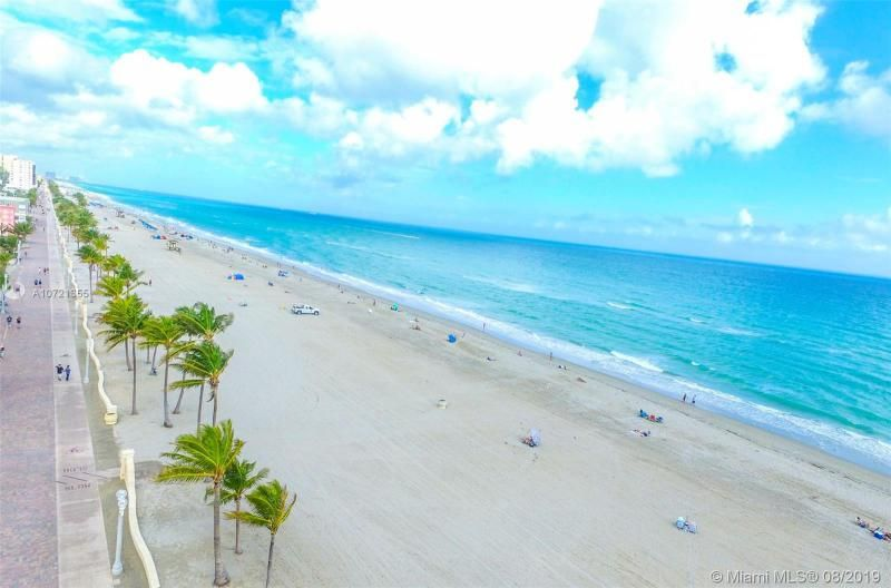 Summit for Sale - 1201 S Ocean Dr, Unit 208S, Hollywood 33019, photo 1 of 1