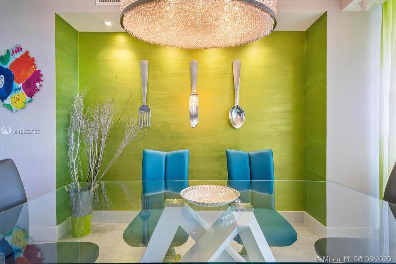L'Hermitage for Sale - 3100 N Ocean Blvd, Unit 707, Fort Lauderdale 33308, photo 13 of 39
