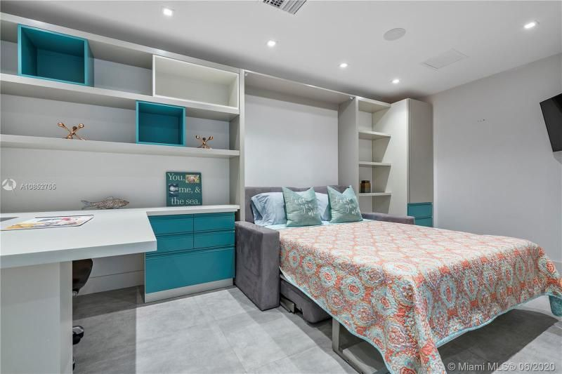L'Hermitage for Sale - 3100 N Ocean Blvd, Unit 707, Fort Lauderdale 33308, photo 17 of 39