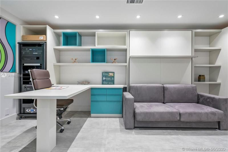 L'Hermitage for Sale - 3100 N Ocean Blvd, Unit 707, Fort Lauderdale 33308, photo 19 of 39