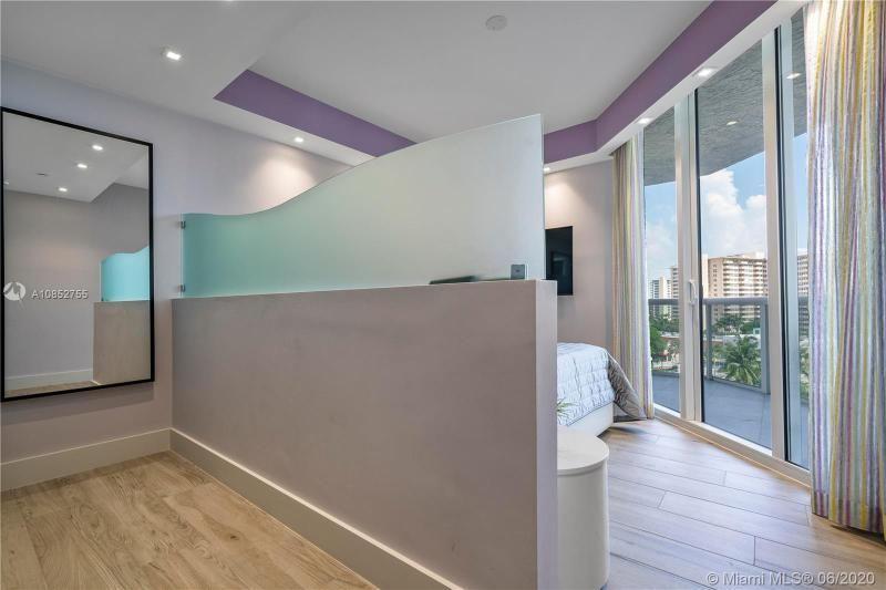L'Hermitage for Sale - 3100 N Ocean Blvd, Unit 707, Fort Lauderdale 33308, photo 22 of 39