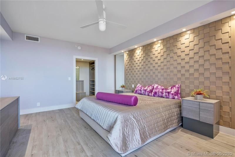 L'Hermitage for Sale - 3100 N Ocean Blvd, Unit 707, Fort Lauderdale 33308, photo 24 of 39