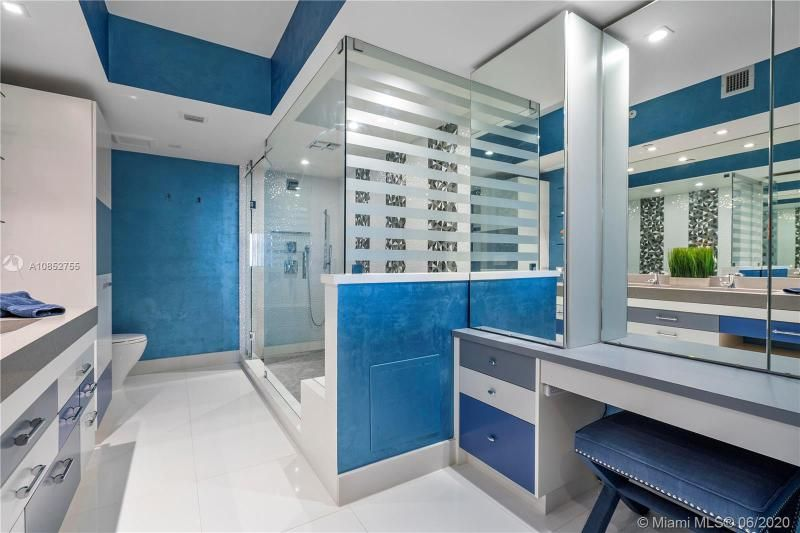 L'Hermitage for Sale - 3100 N Ocean Blvd, Unit 707, Fort Lauderdale 33308, photo 30 of 39