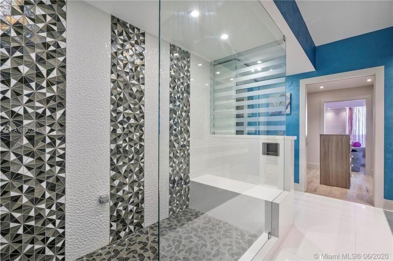 L'Hermitage for Sale - 3100 N Ocean Blvd, Unit 707, Fort Lauderdale 33308, photo 31 of 39