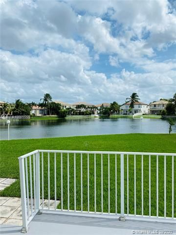 Riviera Isles for Sale - 16862 SW 50th Street, Miramar 33027, photo 33 of 34