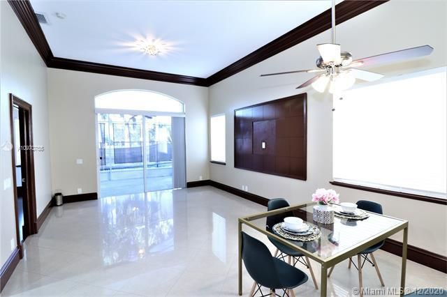 Regency Lakes At Coconut for Sale - 5337 Flamingo Pl, Coconut Creek 33073, photo 13 of 63
