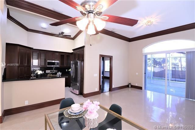 Regency Lakes At Coconut for Sale - 5337 Flamingo Pl, Coconut Creek 33073, photo 16 of 63