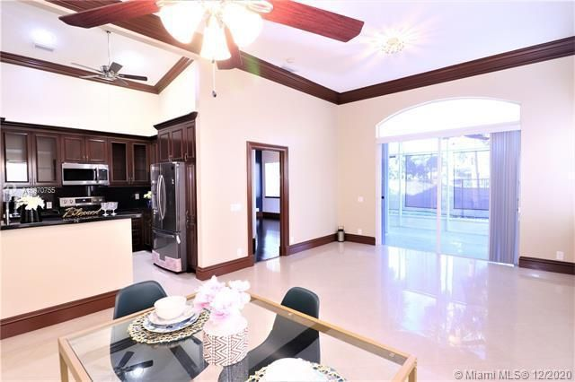 Regency Lakes At Coconut for Sale - 5337 Flamingo Pl, Coconut Creek 33073, photo 18 of 63