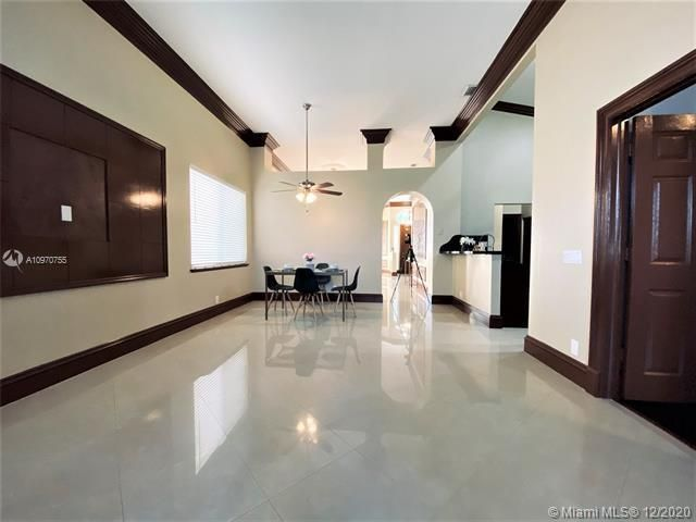 Regency Lakes At Coconut for Sale - 5337 Flamingo Pl, Coconut Creek 33073, photo 19 of 63