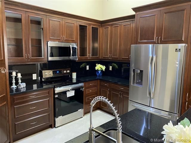 Regency Lakes At Coconut for Sale - 5337 Flamingo Pl, Coconut Creek 33073, photo 22 of 63