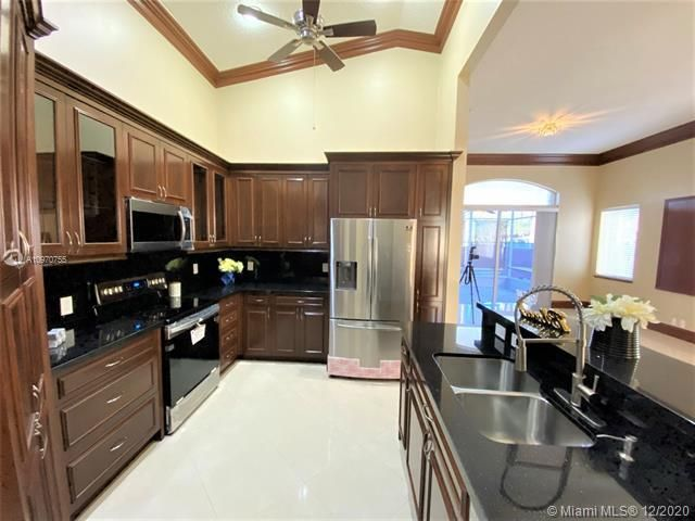 Regency Lakes At Coconut for Sale - 5337 Flamingo Pl, Coconut Creek 33073, photo 23 of 63