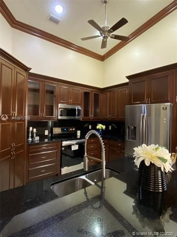 Regency Lakes At Coconut for Sale - 5337 Flamingo Pl, Coconut Creek 33073, photo 24 of 63