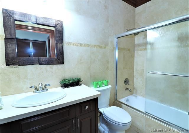 Regency Lakes At Coconut for Sale - 5337 Flamingo Pl, Coconut Creek 33073, photo 46 of 63