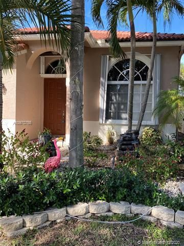 Regency Lakes At Coconut for Sale - 5337 Flamingo Pl, Coconut Creek 33073, photo 5 of 63