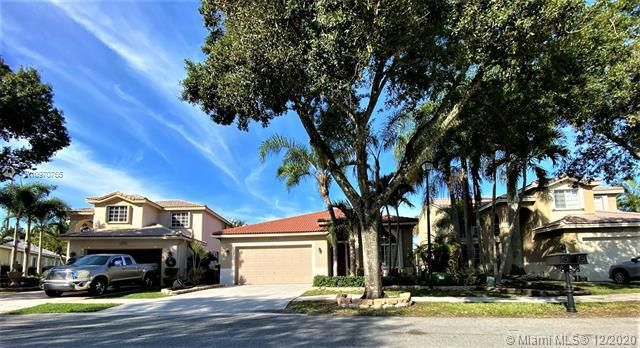 Regency Lakes At Coconut for Sale - 5337 Flamingo Pl, Coconut Creek 33073, photo 62 of 63
