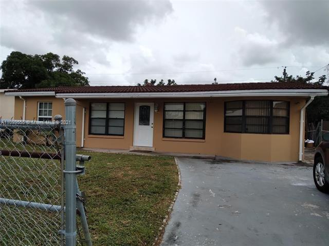 Westwood Park Sec 2 for Sale - Lauderhill, FL 33311, photo 1 of 1