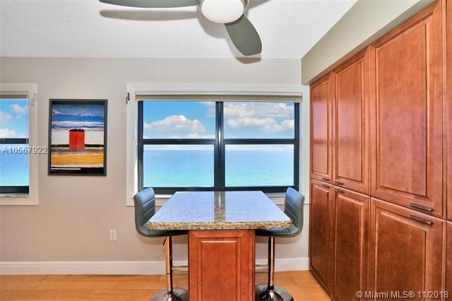 Summit for Sale - 1201 S Ocean Dr, Unit 1501S, Hollywood 33019, photo 10 of 54