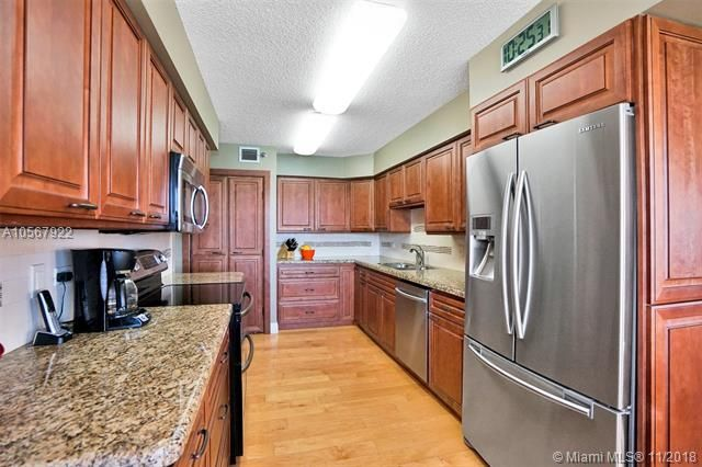 Summit for Sale - 1201 S Ocean Dr, Unit 1501S, Hollywood 33019, photo 11 of 54