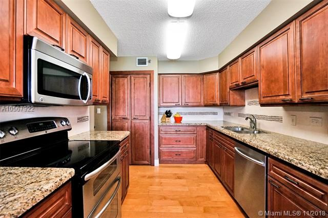 Summit for Sale - 1201 S Ocean Dr, Unit 1501S, Hollywood 33019, photo 12 of 54