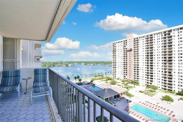 Summit for Sale - 1201 S Ocean Dr, Unit 1501S, Hollywood 33019, photo 15 of 54