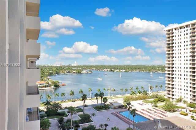 Summit for Sale - 1201 S Ocean Dr, Unit 1501S, Hollywood 33019, photo 16 of 54