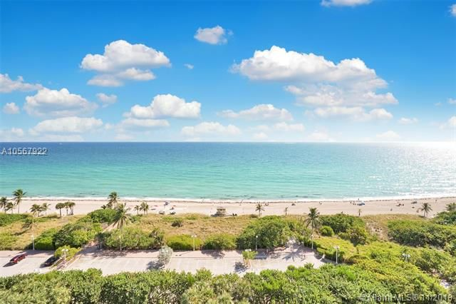 Summit for Sale - 1201 S Ocean Dr, Unit 1501S, Hollywood 33019, photo 19 of 54
