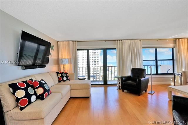 Summit for Sale - 1201 S Ocean Dr, Unit 1501S, Hollywood 33019, photo 2 of 54