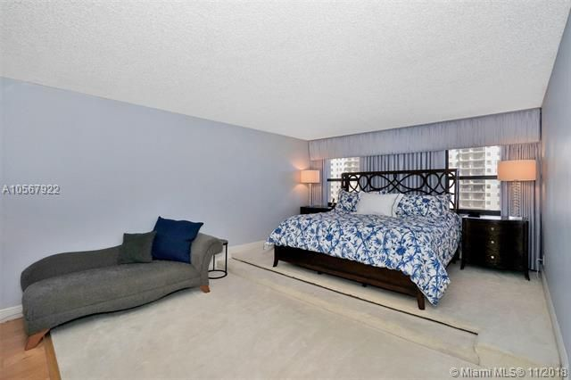 Summit for Sale - 1201 S Ocean Dr, Unit 1501S, Hollywood 33019, photo 22 of 54