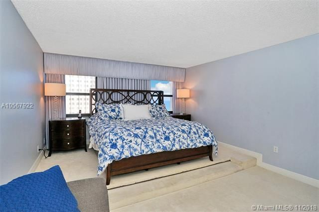 Summit for Sale - 1201 S Ocean Dr, Unit 1501S, Hollywood 33019, photo 23 of 54