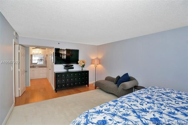 Summit for Sale - 1201 S Ocean Dr, Unit 1501S, Hollywood 33019, photo 24 of 54
