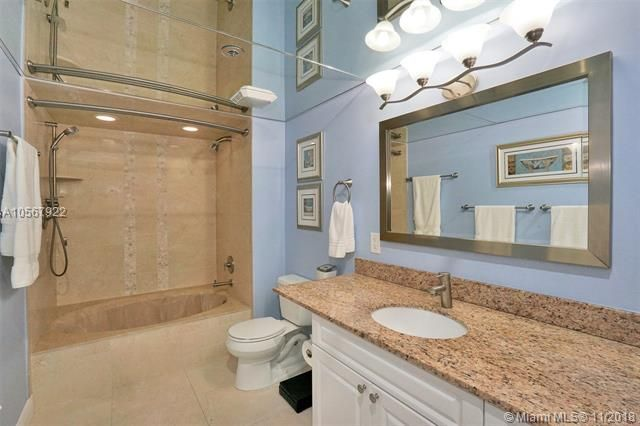 Summit for Sale - 1201 S Ocean Dr, Unit 1501S, Hollywood 33019, photo 27 of 54