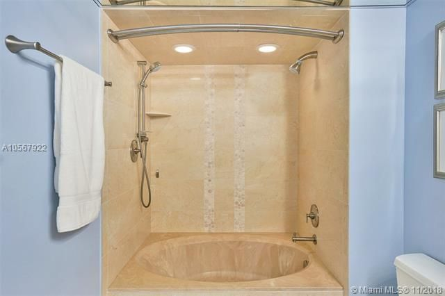Summit for Sale - 1201 S Ocean Dr, Unit 1501S, Hollywood 33019, photo 28 of 54