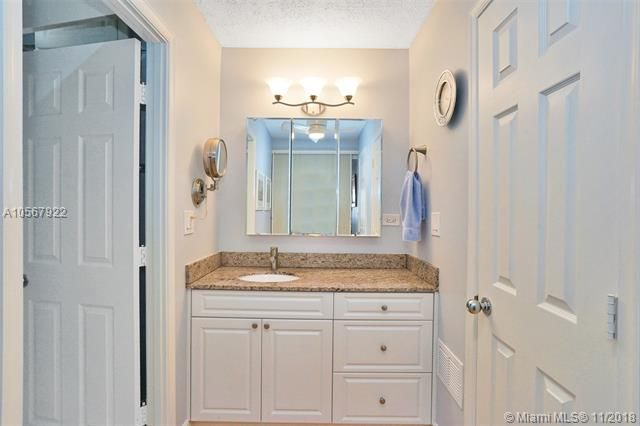Summit for Sale - 1201 S Ocean Dr, Unit 1501S, Hollywood 33019, photo 29 of 54